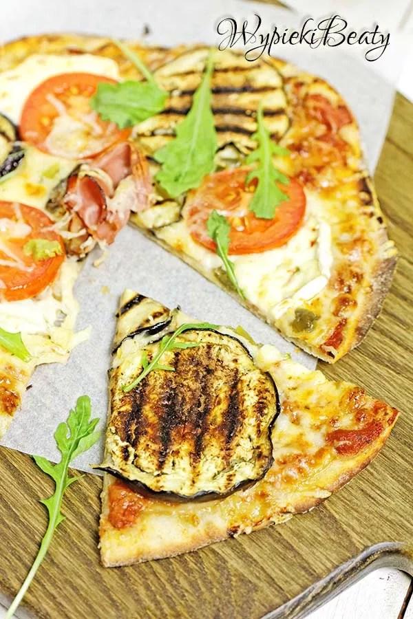 pizza na zakwasie_8