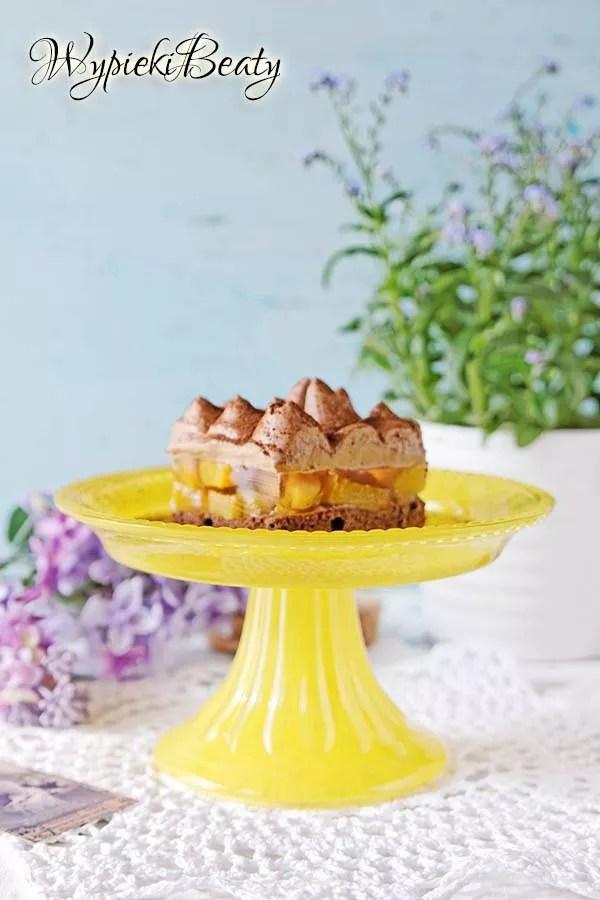 ciasto czekoladowa-delicja 2