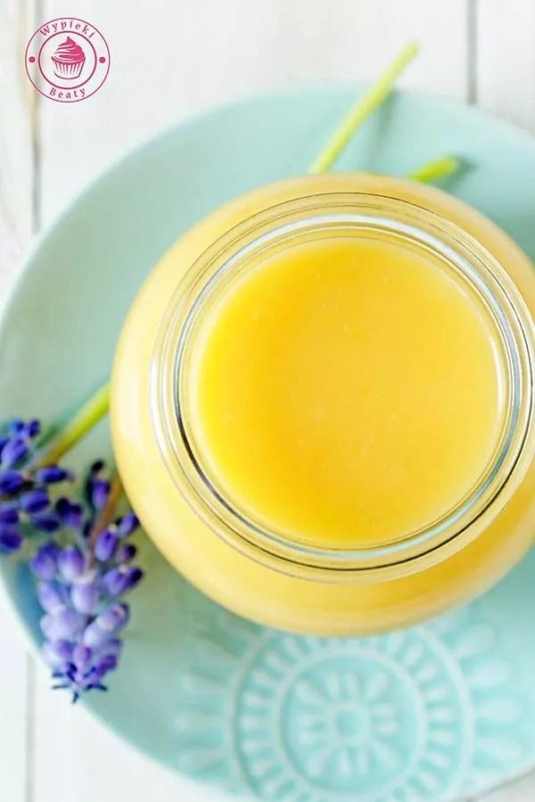 lemon curd 4