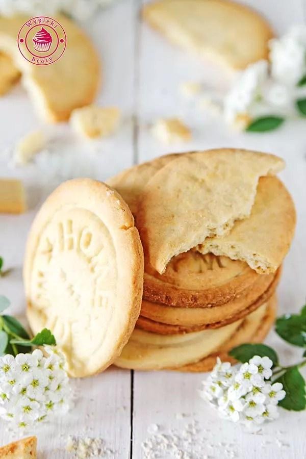 sugar cookies ms 2