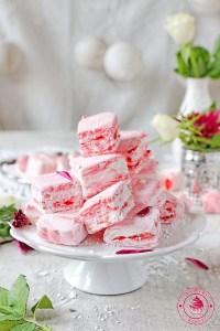 pianki marshmallows