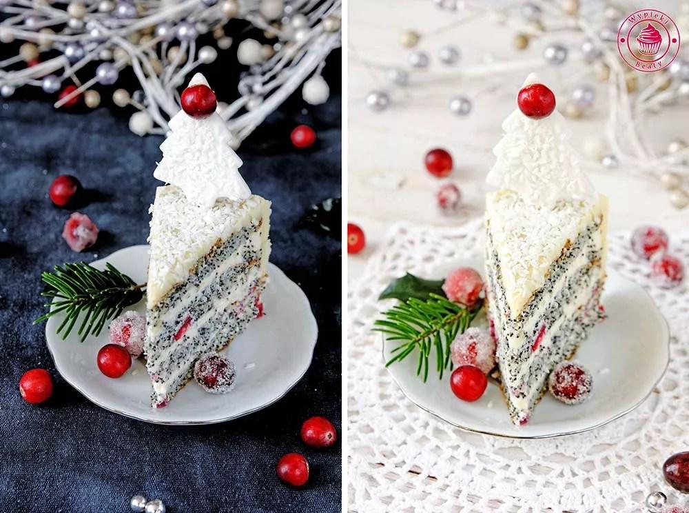 poppy seed leyer cake