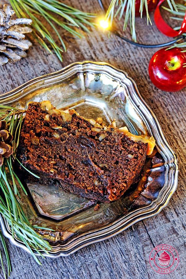 bezglutenowe-ciasto-swiateczne-11