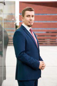 prawo pracy wrocław