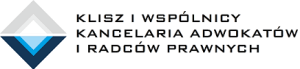 Adwokat i prawnik we Wrocławiu - Wypowiedzenie umowy o pracę - Klisz i wspólnicy