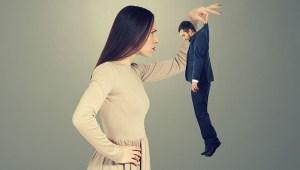 8 podstawowych obowiązków pracowniczych, których naruszenie skutkuje dyscyplinarnym zwolnieniem