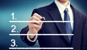 Treść oświadczenia o wypowiedzeniu umowy o pracę – czyli co powinno zawierać wypowiedzenie umowy o pracę