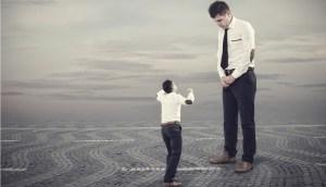 Rozwiązanie umowy o pracę bez wypowiedzenia przez pracownika