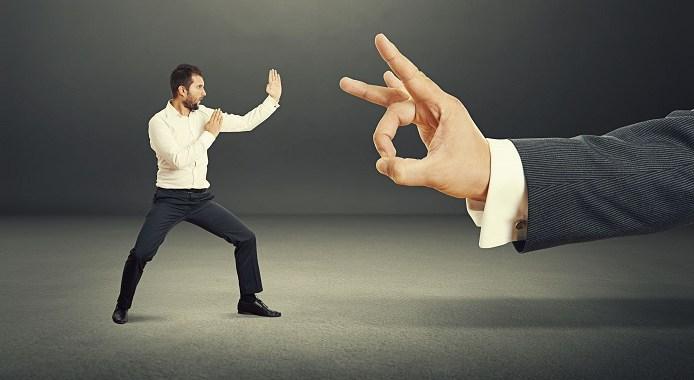 Działalność konkurencyjna a rozwiązanie umowy o pracę