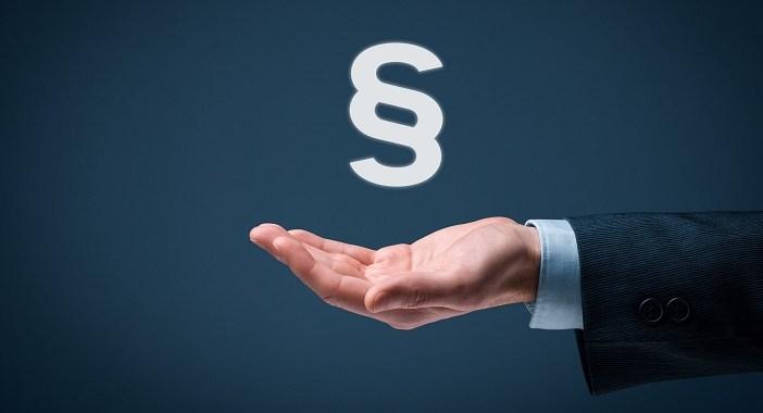 Jak podważyć porozumienie o rozwiązaniu umowy o pracę