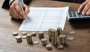 Jakie są koszty odwołania się od wypowiedzenia umowy o pracę?