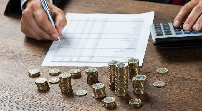 koszty odwołania sąd pracy
