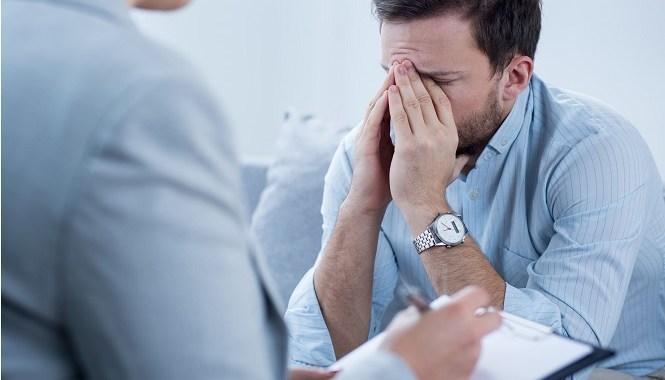 Rozwiązanie umowy o pracę bez wypowiedzenia z przyczyn niezawionych przez pracownika