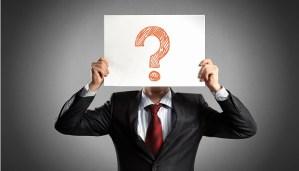 Kiedy pracodawca musi pytać o zgodę przed zwolnieniem pracownika?