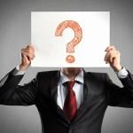 Kiedy pracodawca musi pytać o zgodę przed zwolnieniem pracownika