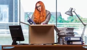 Wypowiedzenie umowy o pracę na czas określony