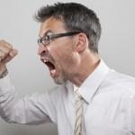 Ciężkie naruszenie podstawowych obowiązków przez pracodawcę