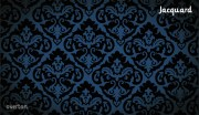 black-and-white-damask-pattern-30k1r8rcsbdqd0qfdqg5xm