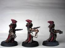 priests1b