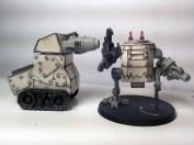 grot_tank4