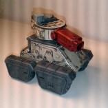 grot_tank_kommanda4