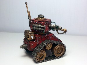 Grot_Tutorial_Tank1