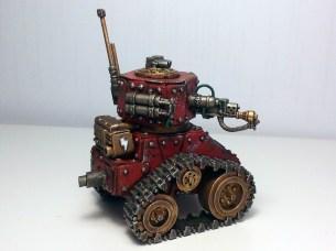 Grot_Tutorial_Tank1