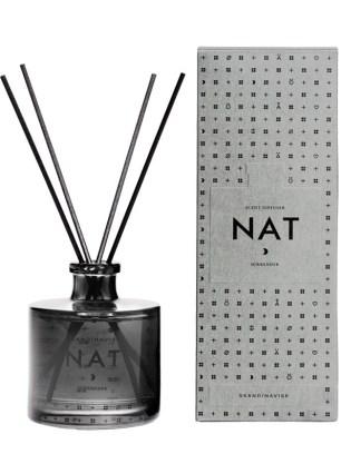 NAT-DIFF_WEB_png_2_1024x1024