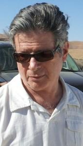 Yoel Raban