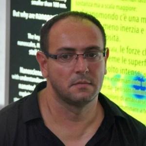 Ahmet Yavuz Oral