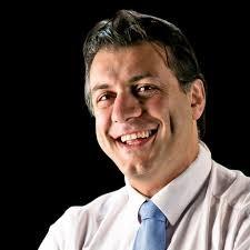 Daniele Ottorino Arati