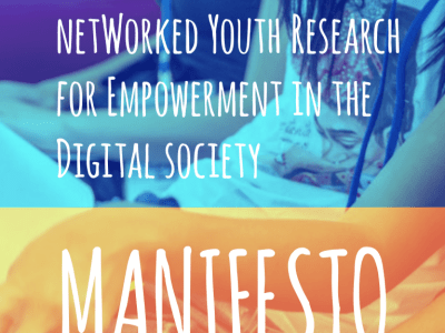 thoughs archives networked youth research for empowerment in the