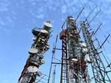 Chah thok uwi T.1.61 lak yow booh Mobile Tower