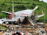 Khliah ka lieñsuiñ ka Air India Express ar lyngkhot hadien wa noh ko cha synrang: Hardeep Singh Puri