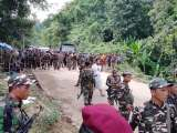 Mynsoo 7 ngut hei kajai pood ka Assam waka Mizoram