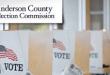 Early voting update after Day Four