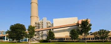 TVA seeks public comment on Bull Run ash storage changes