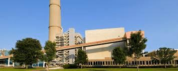 TVA seeks public comment on Bull Run ash storage changes