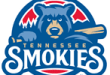 Barons blank Smokies, 2-0, in series opener