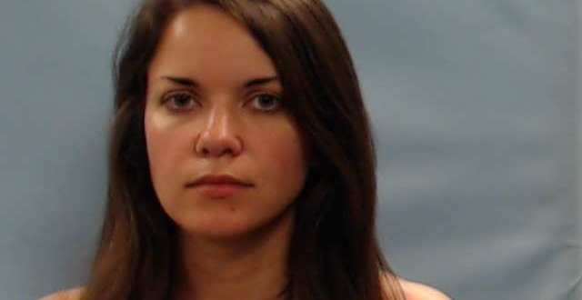 Roane woman pleads guilty in murder-for-hire plot