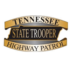 THP:  Single-vehicle crash kills one