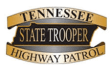 THP:  Single-vehicle crash kills Harriman man