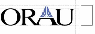 ORAU awards $20,000 in education grants