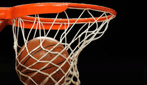 Monday round-up of high school hoops scores