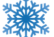 Updated list of closings, delays for Wednesday, December 11th