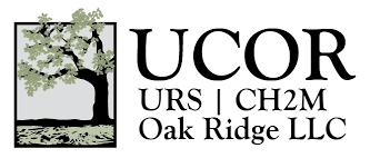 ORT:  UCOR offers STEM 'mini-grants' to area teachers