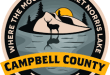 Campbell animal shelter suspends intakes until June 1st