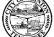 Clinton Council to meet Monday