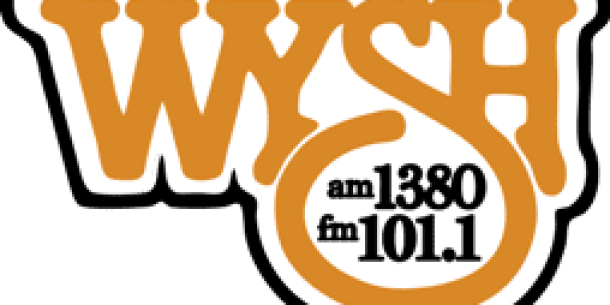 WYSH AM 1380 – Anderson County's Classic Hit Country!