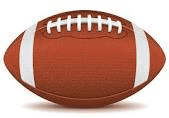 TSSAA quarterfinal playoff facts